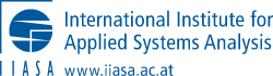 International Institute for Applied Systems Analysis