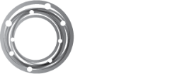 The Earth League Logo